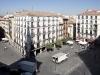 Hotel Plaza Mayor ** | El Hotel