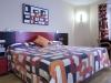 Hotel Plaza Mayor ** | Habitaciones