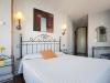 Hotel Plaza Mayor **   Habitaciones
